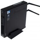 M72e Tiny im Test: Lenovos leiser Thinkcentre-Winzling