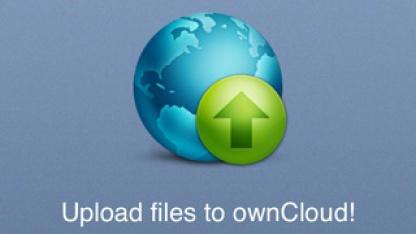 Für Owncloud gibt es jetzt offiziell Clients für Android und iOS.