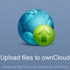 Onlinespeicher: Owncloud-Apps für Android und iOS verfügbar