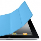 Apple-Patentantrag: iPad-Smartcover mit flexiblem Display und Tastatur