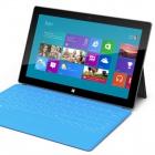 """Windows 8: Microsoft verabschiedet sich von """"Metro"""""""