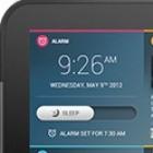 Android-Startbildschirm: Betaversion von Chameleon ist fertig
