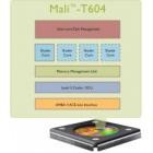 ARM: GPU-Computing für unterwegs