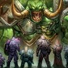 Activision Blizzard: World of Warcraft fällt auf 9,1 Millionen Mitglieder