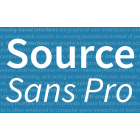 Source Sans Pro: Adobes erster Open-Source-Font