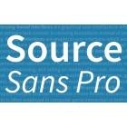 Source Sans Pro: Adobes erster Open-Source-Font