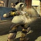 Offensive Combat: Erster Ego-Shooter für Ouya vorgestellt