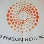 Syrien-Konflikt: Webseite der Nachrichtenagentur Reuters gehackt
