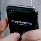 Kickstarter: iPod touch mit mobilem Internet