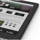 Elektronisches Papier: E Ink kauft Konkurrenten Sipix