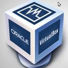 Virtualisierung: Virtualbox 4.2 veröffentlicht
