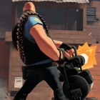 Valve: Hinweise auf Source Engine 2