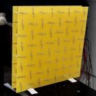 Wissenschaft: Metamaterial wirkt wie eine optische Einbahnstraße