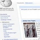 Serverprobleme: Wikipedia wegen zwei durchtrennter Glasfaserkabel offline