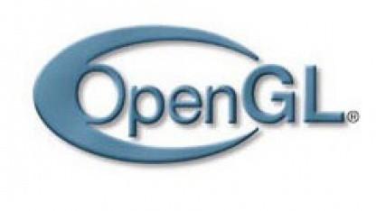 OpenGL 4.3 veröffentlicht