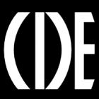 Unix-Desktop: CDE als freie Software veröffentlicht