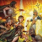 Saga of Heroes: Vanguard wird Mitte August 2012 Free-to-Play