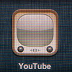 iOS 6: Apple wirft Youtube-App vom iPhone