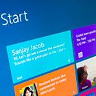 Windows 8: Metro-Startbildschirm lässt sich nicht einfach abschalten