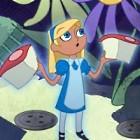 Neuer Entwickler: Amazon Game Studios machen Märchen-Social-Games
