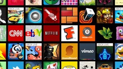 Neues Entwicklerportal für Windows Phone