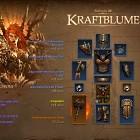 Diablo 3: Kritik an sichtbaren Charakterprofilen im Battle.net