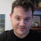 Mark Nottingham: Entwicklung von HTTP/2.0 beginnt mit SPDY