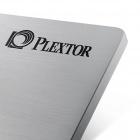Plextor M5 Pro: SSDs mit 94.000 IOPS und 540 MByte/s