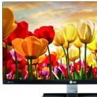 Angeblich dünner Displayrahmen: LG schummelt bei seinen neuen IPS-Monitoren