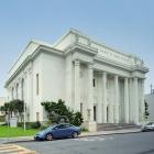 Downloads: Das Internet Archive wird zum Bittorrent-Tracker