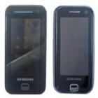 Apple vs. Samsung: Icons zum Verwechseln ähnlich