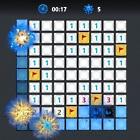 Minesweeper & Co: Xbox-Erfolge für Windows-8-Spiele