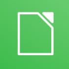 Freies Office: Rob Weir wirft Libreoffice Statistiktäuschungen vor