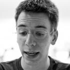 Bundesgit: Ein Git-Repository für deutsche Gesetze
