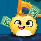 Bingo & Slot Friendzy: Erstes Echtgeld-Spiel auf Facebook