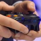Deutscher Spielemarkt: 845 Millionen Euro Umsatz mit Games