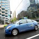 Autonom fahren: Roboterautos haben 300.000 Testmeilen auf dem Tacho
