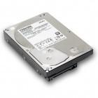 Toshiba-Festplatte: 1 TByte auf einer Scheibe