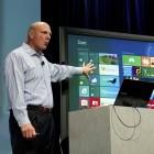 Windows 8: Die Neuerungen unter der Haube