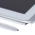 Samsung Galaxy Note 10.1 im Test: Android-Tablet mit Stift und Fenstern