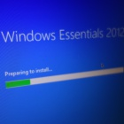 Microsoft: Windows Essentials 2012 löscht Live Mesh