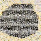 Architektur-Bildanalyse: Was lässt Paris nach Paris aussehen?