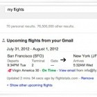Google: Drei Schritte hin zur Suchmaschine der Zukunft