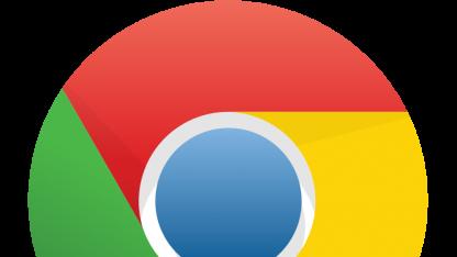 Portierung von Flash auf PPAPI für Windows ist fertig.