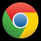 PPAPI: Google macht Flash sicherer, schneller und stabiler