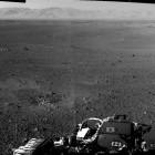 Curiosity: Elon Musk will zum Mars