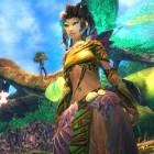 Arena.net: DirectX-11 bei Guild Wars 2 erst später