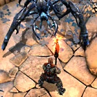 Infinity Blade Dungeons: Epic Games gründet Impossible Studio