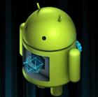 Android: OTA-Werkzeug für eigene ROMs