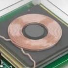 Qi von Intel: Smartphones drahtlos mit Ultrabooks aufladen